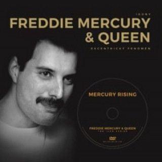 Ikony Freddie Mercury&Queen
