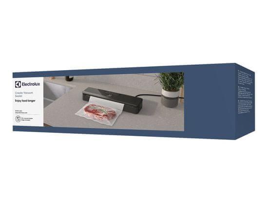 Electrolux aparat za vakuumiranje E4VS1-4AG