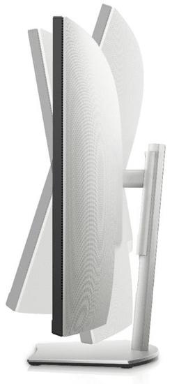 DELL S3221QS (210-AXLH)