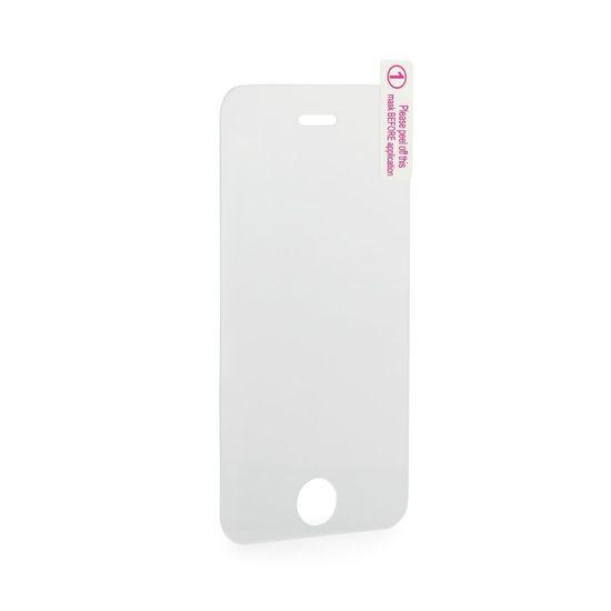 MG 9H zaščitno steklo za Xiaomi Redmi 4A