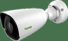 TIANDY IP bullet kamera TC-NC514S