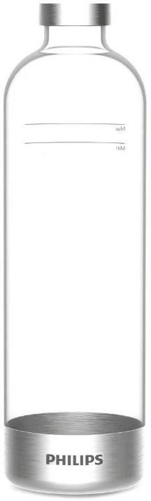 Philips karbonizační láhev ADD912/10