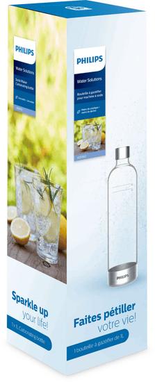 Philips butelka do karbonatyzacji ADD912/10