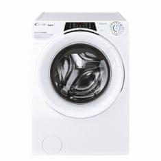 Candy RO 1496DWMCE/1-S pralni stroj
