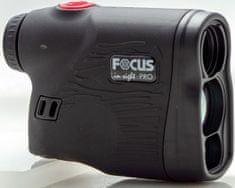 Focus Sport Optics In Sight Range Finger PRO (109188)