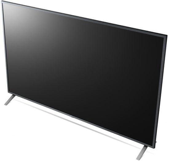 LG televizor 70UN7070