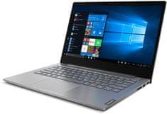 Lenovo ThinkBook 14-IIL (20SL00QECK)
