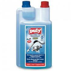 Puly Milk Plus čistič mléčných usazenin tekutý 1000 ml