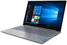 Lenovo ThinkBook 15-IIL (20SM007QCK)