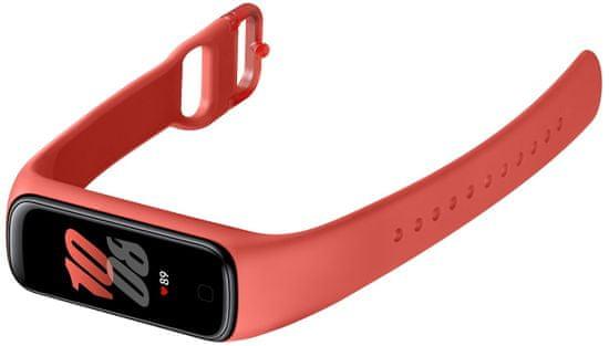 Samsung Galaxy Fit2 R220 Red (SM-R220NZRAEUE)