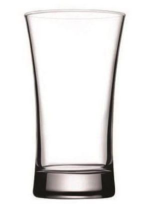 Pasabahce Azur kozarec, sok, 300 ml, 3/1