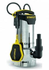 Stanley črpalka za umazano vodo SXUP1100XDE, 1100 W