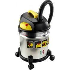 Lavor VAC20S mokro-suhi sesalnik, 1000 W