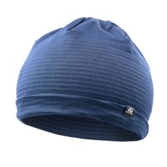 Northfinder Kawej kapa, unisex, modra