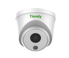 TIANDY IP dome kamera TC-NCL222S