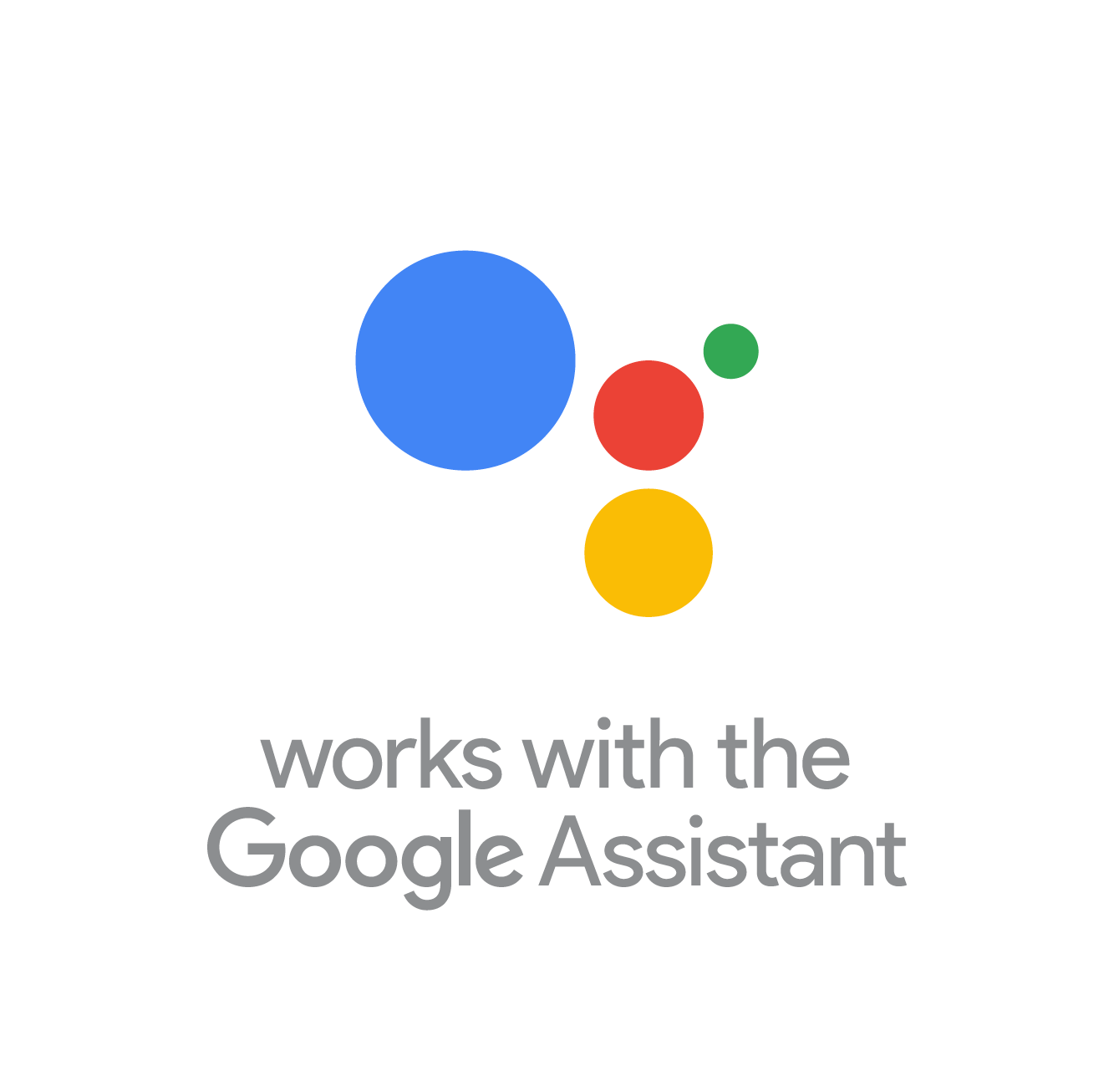 Candy RO4 H7A1TEX-S Hlasoví asistenti Alexa a Google Assistant
