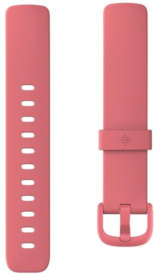 Fitbit Inspire 2, Desert Rose/Black