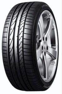 Bridgestone letne gume 245/45R18 96W Potenza RE050A ECO
