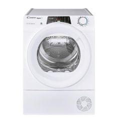 sušička prádla RO4 H7A1TEX-S