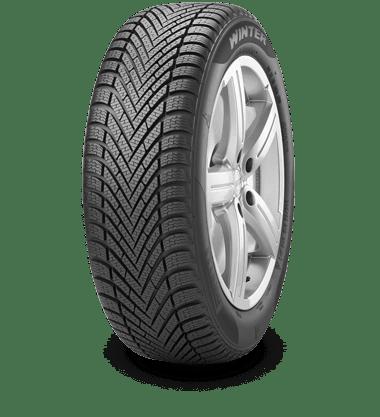 Pirelli zimske gume 185/55R15 86H XL Winter Cinturato m+s