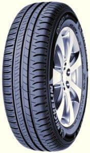 Michelin letne gume 195/50R15 82T Energy Saver + Green X