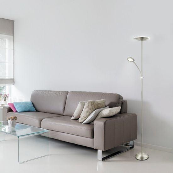 Rabalux lampa podłogowa LED 7006 Vlasta