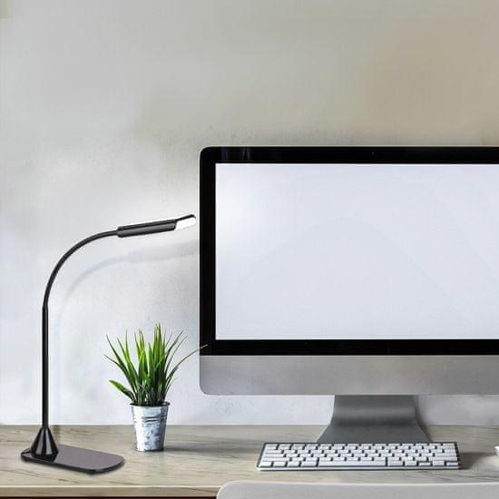 Rabalux namizna LED svetilka 4447 Edward - Odprta embalaža