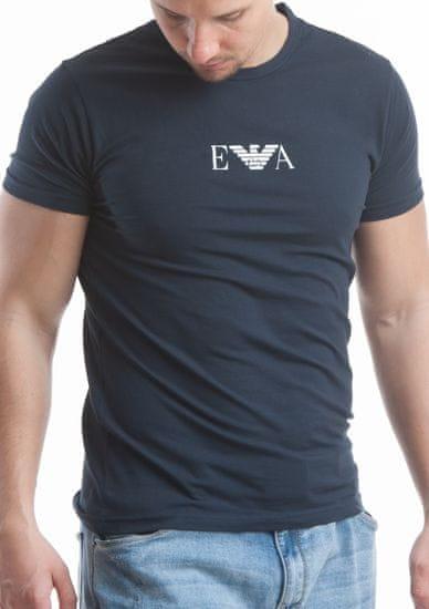 Emporio Armani Pánské tričko 111267 CC715