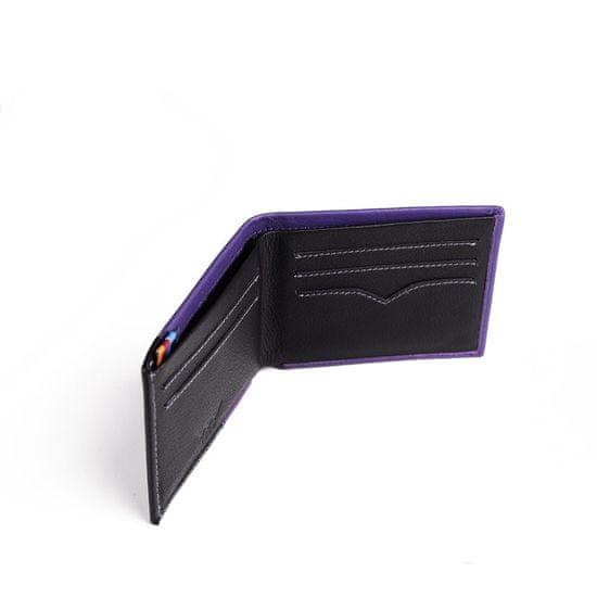 Vuch usnjene denarnica Michael