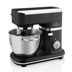 ETA kuchyňský robot Gratussino R.U.R. 0023 90110