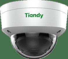 TIANDY IP dome kamera TC-NC552S