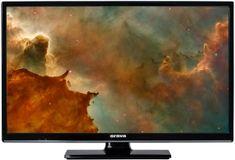 Orava telewizor LT-637