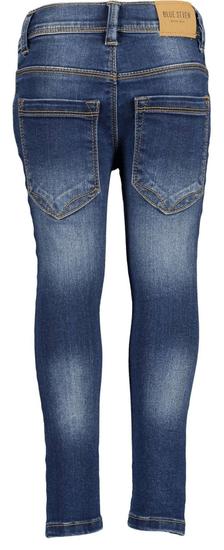 Blue Seven dekliške hlače
