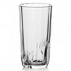 Pasabahce Topaz Long Drink kozarci, 320 ml, 6/1
