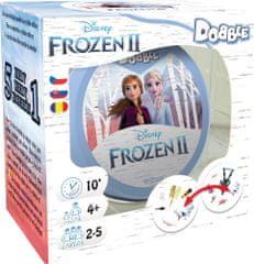 ADC Blackfire Dobble Frozen 2