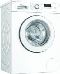 Bosch pračka WAJ24062BY