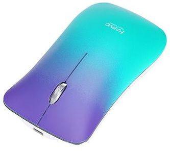 Marvo mysz optyczna DWM102PP