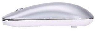 Marvo DWM102SL (DWM102SL)