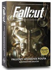 ADC Blackfire Fallout - Atómové putá