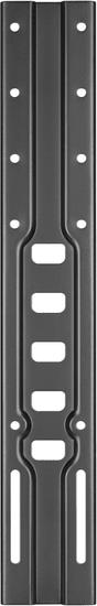 STELL SHO 1044 asztali TV állvány
