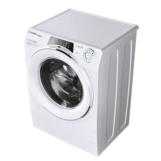 Candy RO41274DWMCE/1 pralni stroj