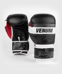 VENUM Boxerské rukavice VENUM Bandit - Black/Grey