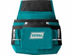 Total One-Stop Tools Pás na nářadí