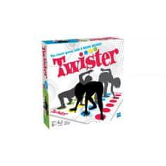 commshop Twister - společenská zábavná hra