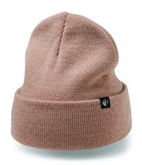 UPFRONT Zimní čepice (kulich) AART. SW8086-0079. Univerzální velikost