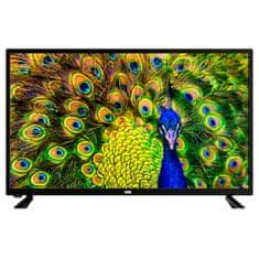 VOX electronics 32ADS316B HD LED televizor, Android TV