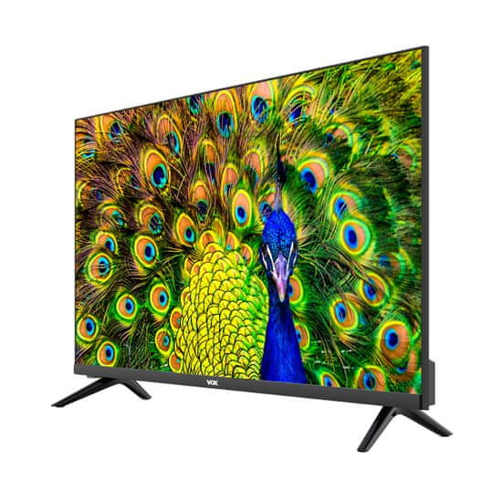 VOX electronics 32ADS315FL HD LED televizor, Android TV