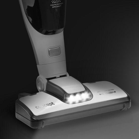 Concept VP4150 Mighty