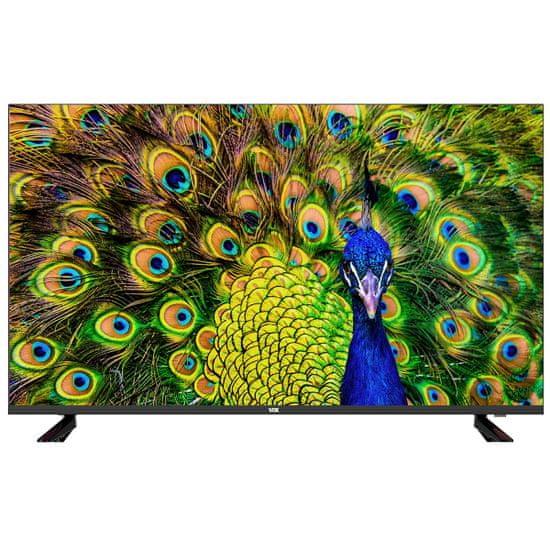 VOX electronics 43ADS315FL FHD LED televizor, Android TV