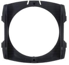 LumArt Držiak pre filtre systému cokin P Wide